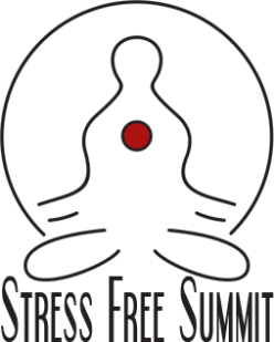 Stress Free Summit